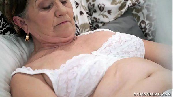 Videos De Sexo Em Hd Com Coroa Bucetuda Fodendo Com Neto