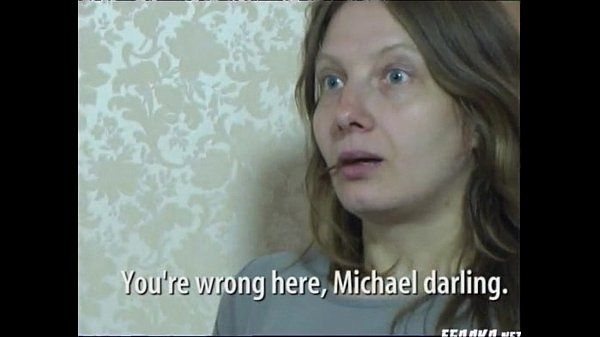 Sobrinho No Porno Comendo A Tia Que Ficou Assutado Com O Tamanho Do Seu Pau