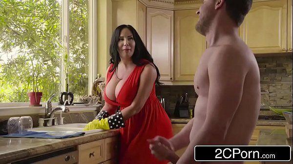 Filme De Sexo Completo Com Coroa Gorda Peituda