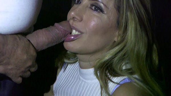 Coroacaseira No Pornô Fazendo Sexo