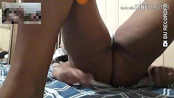 Ver Filme Pornô De Mulher Fodendo Com Sobrinho