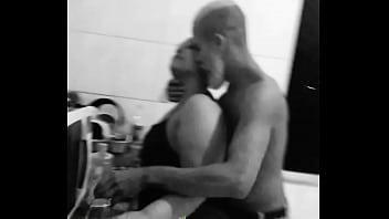 Videosx Madura Safada Transando Com Sarado