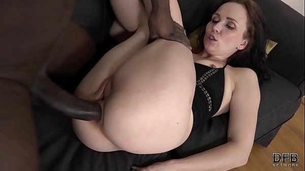 Xvidios10 Porno Com Coroa Branquela Safada