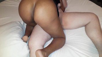 Pornozinho Com A Cunhada Gostosa